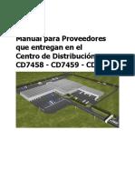 ManualParaProveedores 19-12-2017
