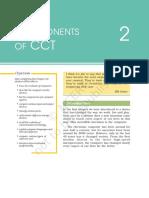 kect102.pdf