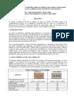 Ladrillo de concreto vs arcilla.pdf