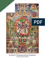 chakrasamvara.pdf