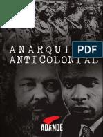 anarquismo-anticolonial.pdf