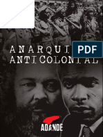 anarquismo-anticolonial.pdf