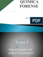 1559913977.Clase 1-Forense.pptx