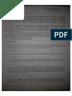 Antiguo Manual Practicas QA