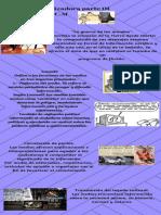 funcion movilizadora de los medios 01.pdf