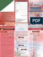 Undangan Ws. PMKP SNARS-1 2018_  KARS-PERSI _ 29-30 Nov'18 Bali_2.pdf