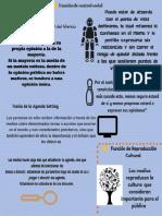 funcion de control social.pdf