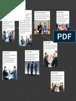 el saludo en el protocolo.pdf