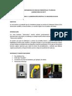Practica1EECyT (1).pdf