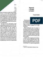 hegemonia e ideologia en gramsci-mouffe.pdf