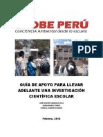 guia-de-apoyo-para-llevar-adelante-un-investigacion-cientifica-escolar_globe_2014.pdf