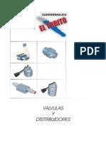 VALVULAS_EL_TORITO.pdf