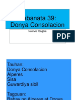 Kabanata 39