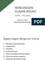 PBI-bagian2bendung.pptx