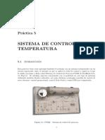 SISTEMA CONTROADO DE TEMPERATURA.pdf