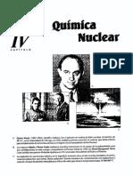 quimica4-quimica-nuclear.pdf