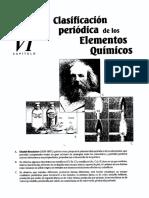 quimica6-clasificacion-periodica-de-los-elementos-quimicos.pdf