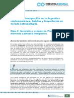 Inmigraciones_Clase2.pdf
