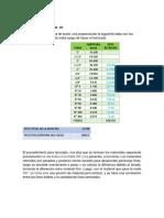 e.050_suelos y Cimentaciones (1)