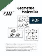 quimica8-Geometria-molecular.pdf