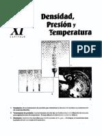quimica11-Densidad-presion-temperatura.pdf