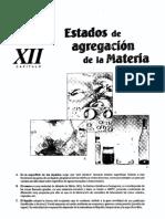 quimica12-Estados-de-agregacion-de-la-materia.pdf