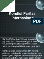 6.-Kondisi-Paritas-Internasional.pdf