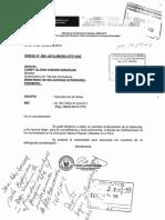 Escala_de_Calificaciones_de_los_Aprendizajes_en_la_Educacion_Basica_Regular.pdf