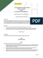 PP_NO_11_2017.pdf