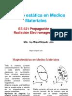 Magnetostatica materia.ppt