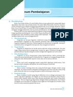 Buku Guru Fisika Kelas XII.pdf
