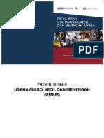 Profil%20Bisnis%20UMKM.pdf