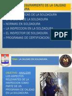 Clases-soldadura-producion