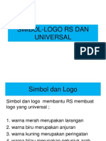 Simbol Dan Logo Safety & UN - Copy