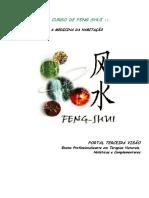 curso feng shui.pdf