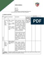 Texto Argumentativo_relación Entre Fracciones y Decimales