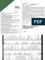 DVD-MEX-PLUS.pdf