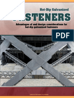Galvanized_Steel_Fasteners.pdf