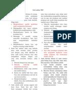 Soal Latihan TKP ok (1).docx
