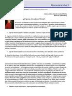 Actividad 1_UNIDAD2. Factores PSICOLOGICOS que afectan la salud.docx