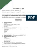 SAMPLECV.pdf