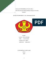 MAKALAH_PENDIDIKAN_PANCASILA
