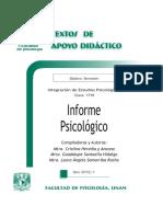 Informe_Psicologico_Heredia_y_Ancona_Santaella_Hidalgo_Somarriba_Rocha_TAD_7_sem.pdf
