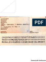Nuevo doc 2018-10-24 12.53.11.pdf