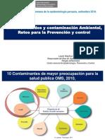 vigilanciametalesperu OK SOLEDAD.pdf
