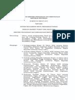 permen_tahun2014_nomor050.pdf