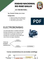 Instalaciones Sanitarias_Trabajo 01.pptx