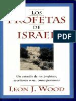 El Pacto de Sangre Spanish Edition Kenyon E W