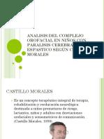 Analisis Del Complejo Orofacial en Niños Con Paralisis.pptx111aa