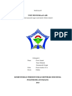 UNIT_PENYEDIAAN_AIR.doc